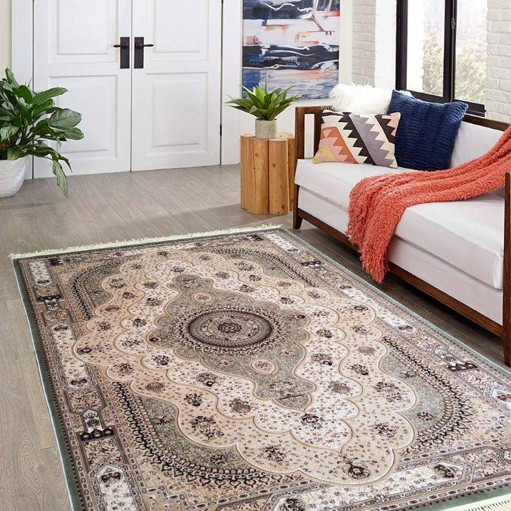 Alfombras Turcas - Tienda de alfombras en La Victoria, Lima 4