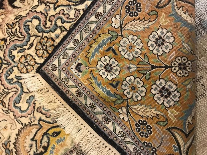 Alfombras Turcas - Tienda de alfombras en La Victoria, Lima 6