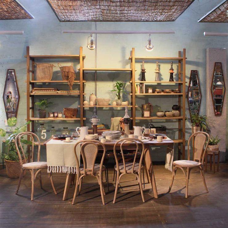 902 Showroom - Muebles y decoración en El Poblado, Medellín 3