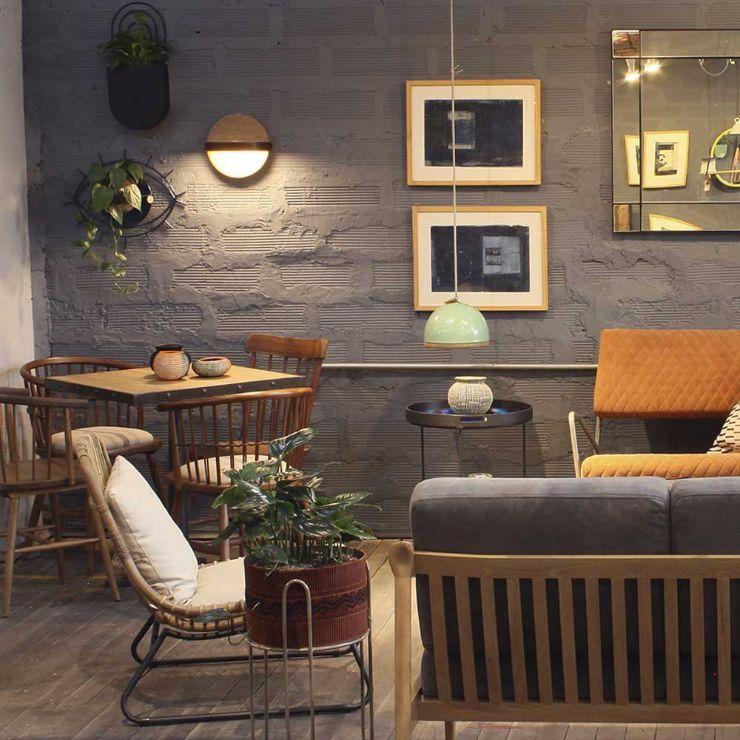 902 Showroom - Muebles y decoración en El Poblado, Medellín 4