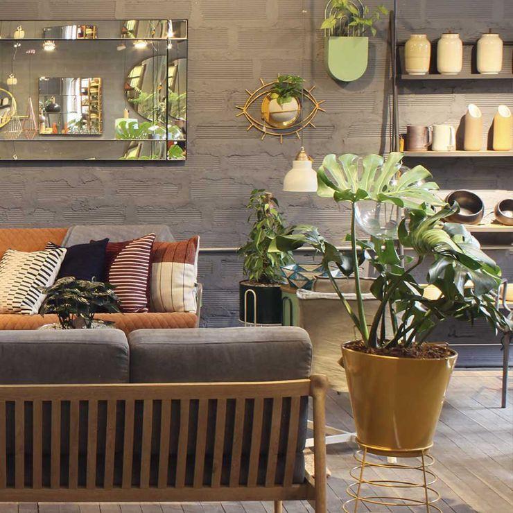 902 Showroom - Muebles y decoración en El Poblado, Medellín 5