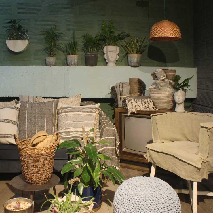 902 Showroom - Muebles y decoración en El Poblado, Medellín 6