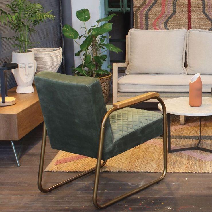 902 Showroom - Muebles y decoración en El Poblado, Medellín 7