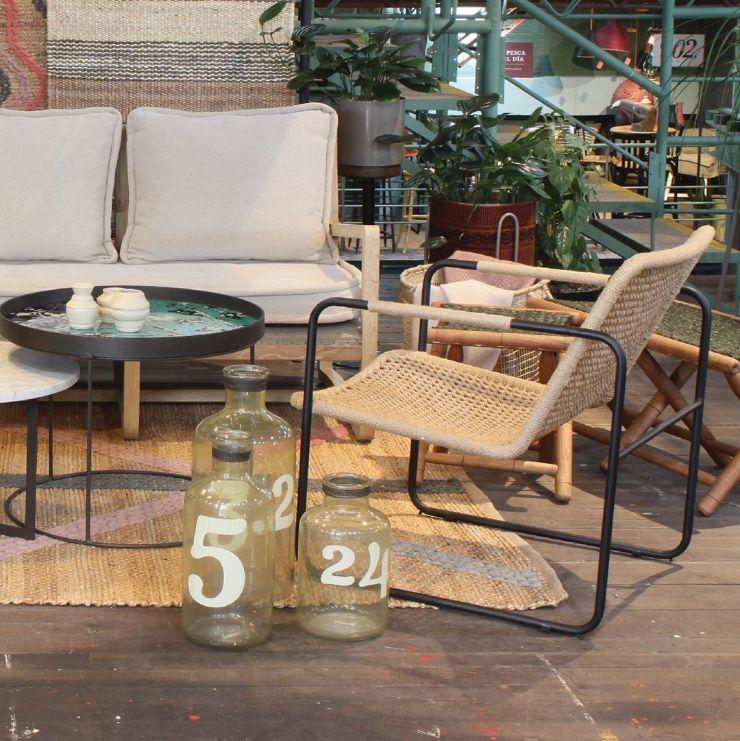 902 Showroom - Muebles y decoración en El Poblado, Medellín 8