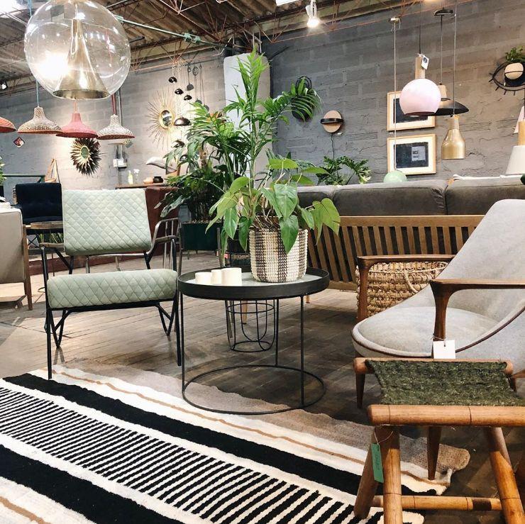 902 Showroom - Muebles y decoración en El Poblado, Medellín 9
