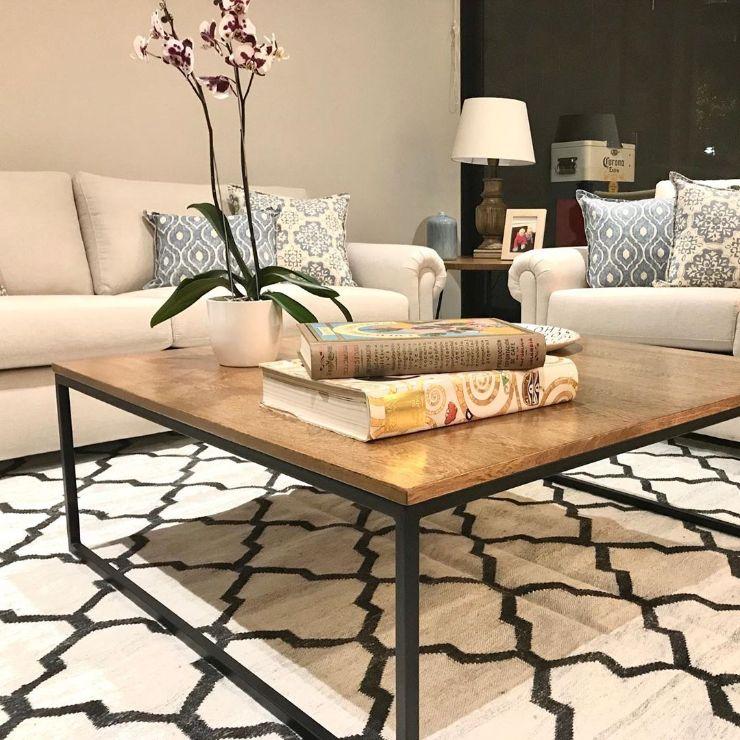 Alelí Home Decor - Decoración, muebles y diseño interior en Bogotá 1