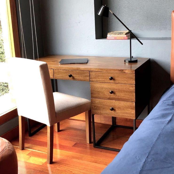 Alelí Home Decor - Decoración, muebles y diseño interior en Bogotá 5