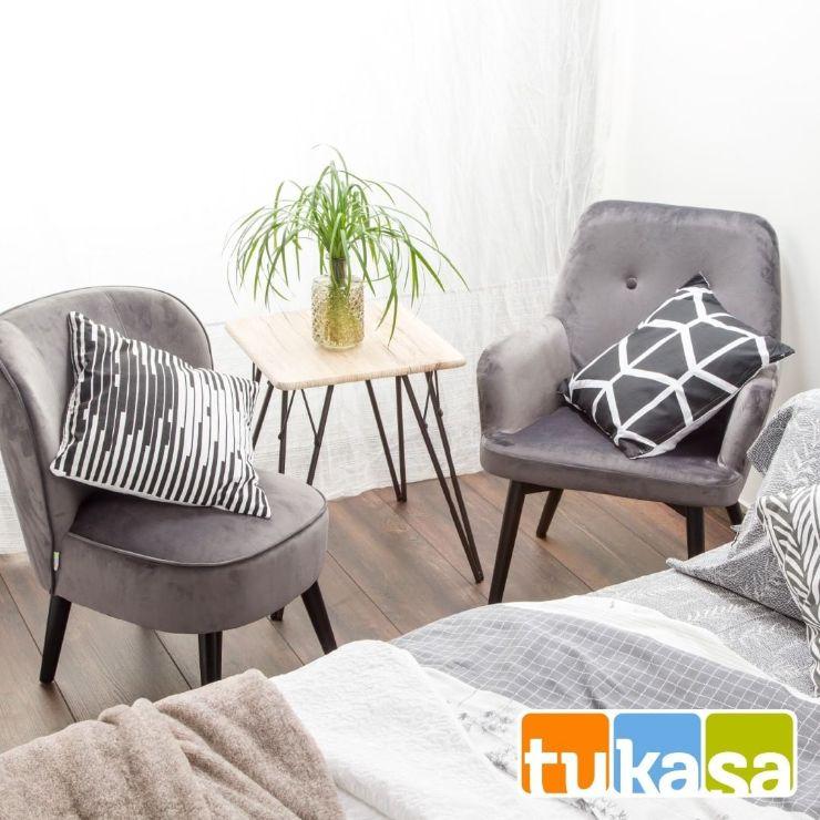 Alkosto HiperAhorro - Hogar, muebles y decoración 2