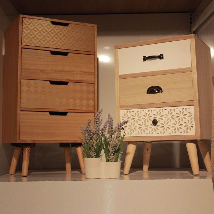 Alkosto HiperAhorro - Hogar, muebles y decoración 9