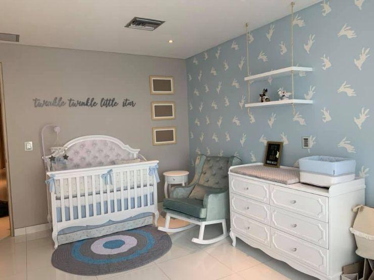 Baby Luxor - Tienda de decoración y muebles infantiles en Barranquilla, Colombia 1