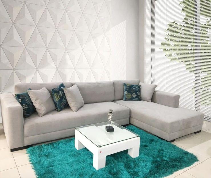 Bodega del Mueble - Tienda de muebles para salas, comedores y dormitorios en Cali, Colombia 1