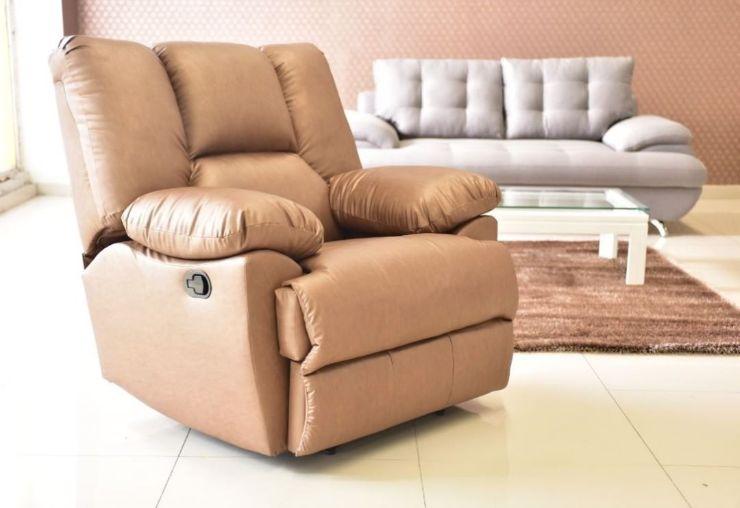 Bodega del Mueble - Tienda de muebles para salas, comedores y dormitorios en Cali, Colombia 3