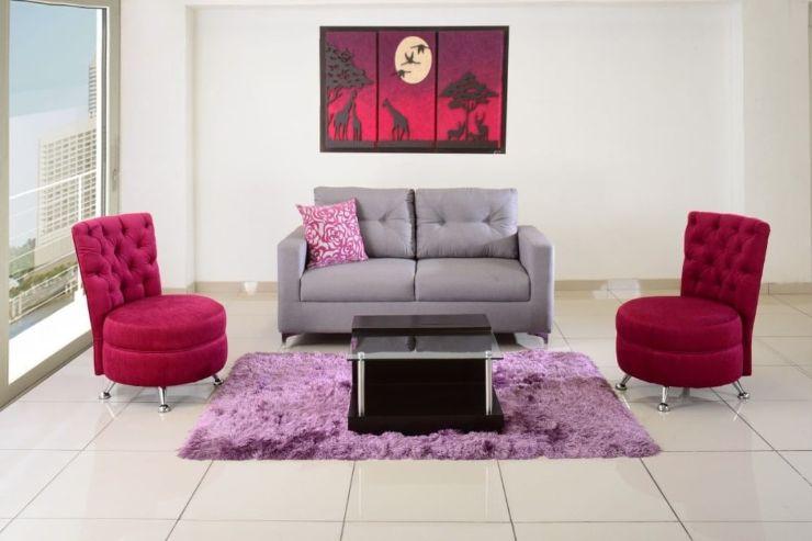 Bodega del Mueble - Tienda de muebles para salas, comedores y dormitorios en Cali, Colombia 4