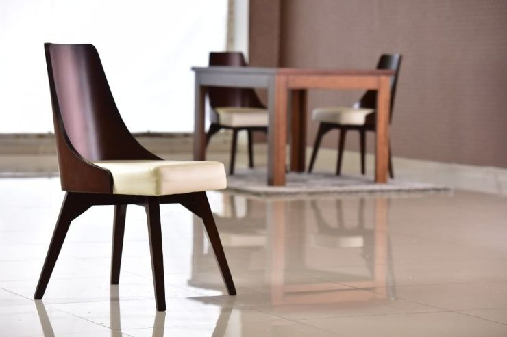 Bodega del Mueble - Tienda de muebles para salas, comedores y dormitorios en Cali, Colombia 5