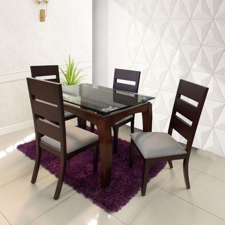 Bodega del Mueble - Tienda de muebles para salas, comedores y dormitorios en Cali, Colombia 7