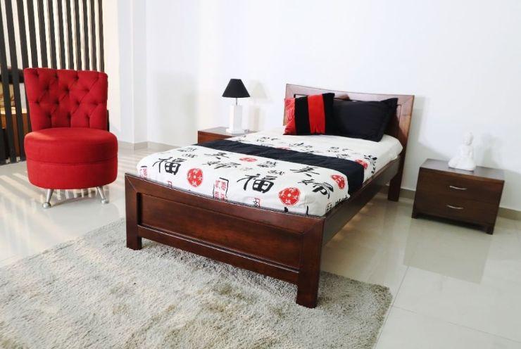 Bodega del Mueble - Tienda de muebles para salas, comedores y dormitorios en Cali, Colombia 8