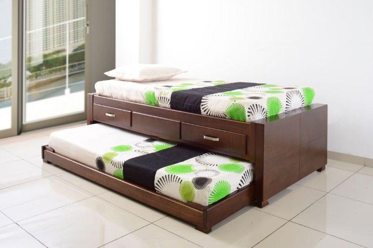 Bodega del Mueble - Tienda de muebles para salas, comedores y dormitorios en Cali, Colombia 9