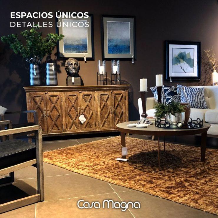 Casa Magna - Muebles, menaje cocina y comedor en Colombia 2