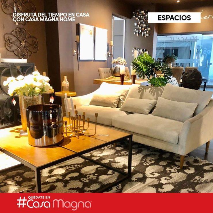 Casa Magna - Muebles, menaje cocina y comedor en Colombia 4