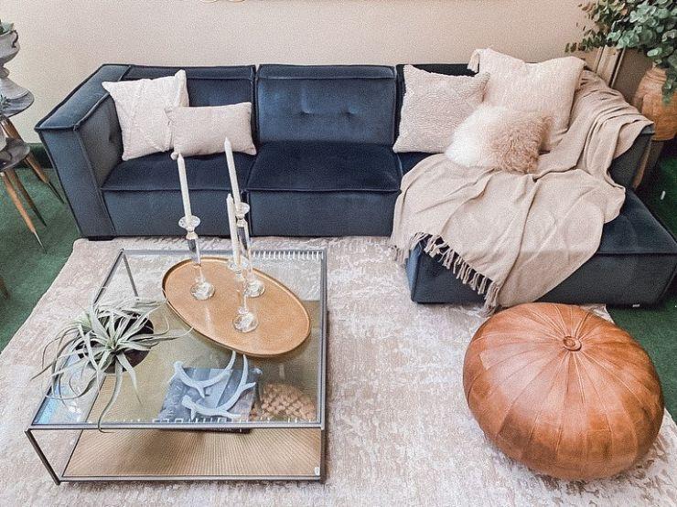 Conceptual Furniture - Tienda de muebles y decoración en Las Palmas, Medellín 1