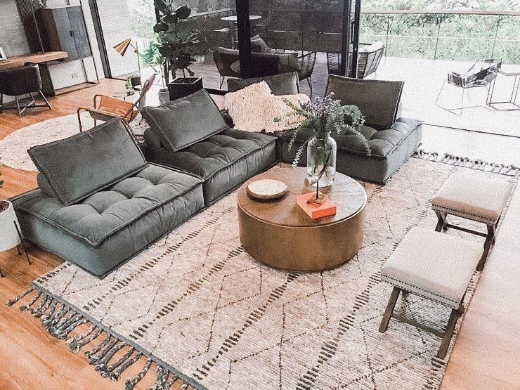 Conceptual Furniture - Tienda de muebles y decoración en Las Palmas, Medellín 2