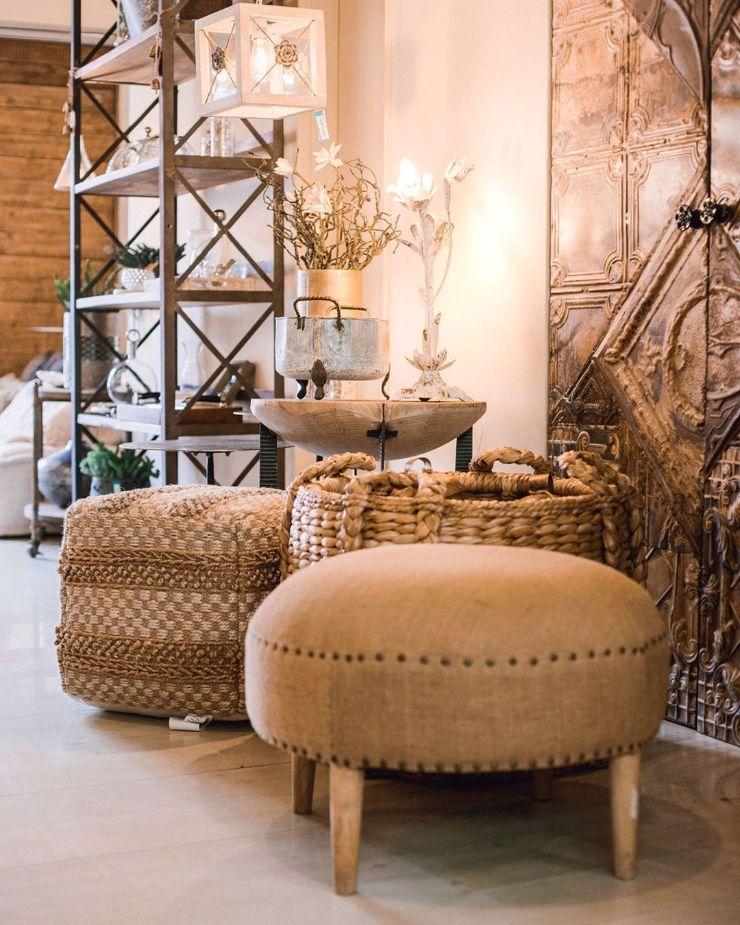 Conceptual Furniture - Tienda de muebles y decoración en Las Palmas, Medellín 3