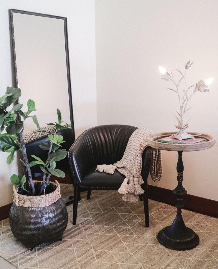 Conceptual Furniture - Tienda de muebles y decoración en Las Palmas, Medellín 6