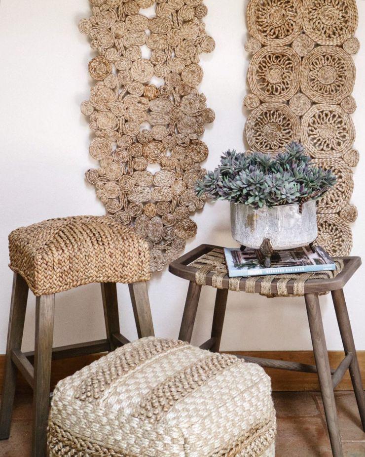 Conceptual Furniture - Tienda de muebles y decoración en Las Palmas, Medellín 7