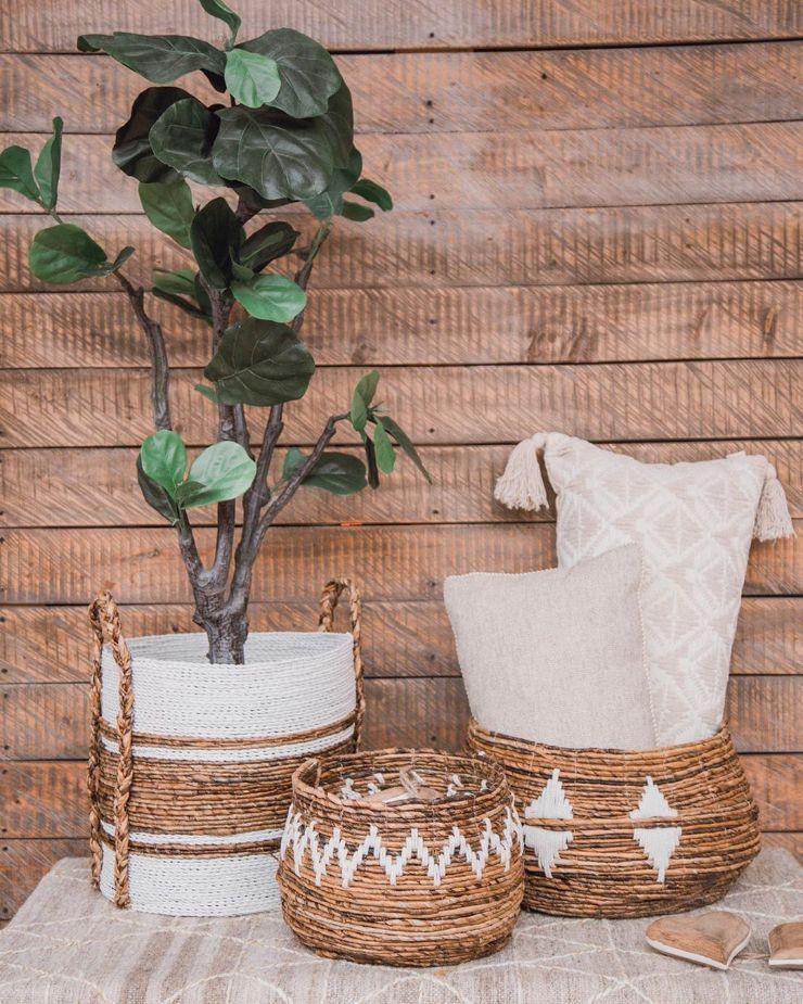 Conceptual Furniture - Tienda de muebles y decoración en Las Palmas, Medellín 9