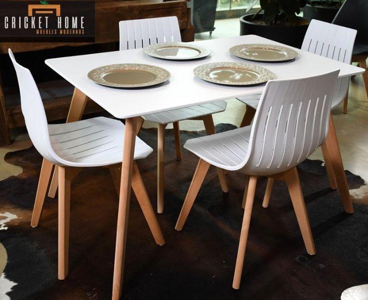 Criket Home - Tienda de muebles modernos, salas y comedores en el Centro Comercial City Plaza de Envigado, Antioquia 4