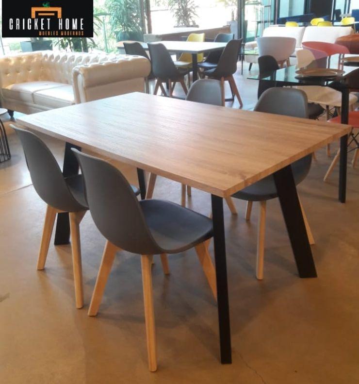 Criket Home - Tienda de muebles modernos, salas y comedores en el Centro Comercial City Plaza de Envigado, Antioquia 7