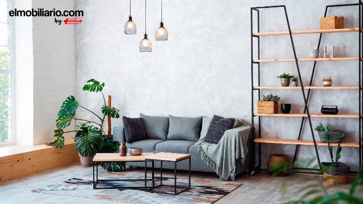 Elmobiliario.com - Tienda de muebles en Bogotá y Cali 1
