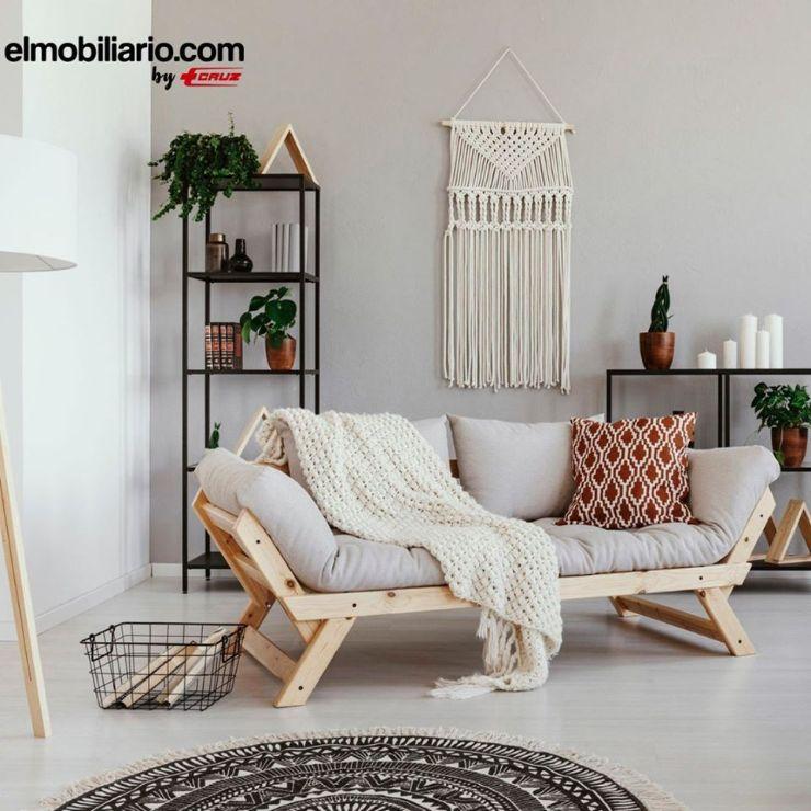 Elmobiliario.com - Tienda de muebles en Bogotá y Cali 2
