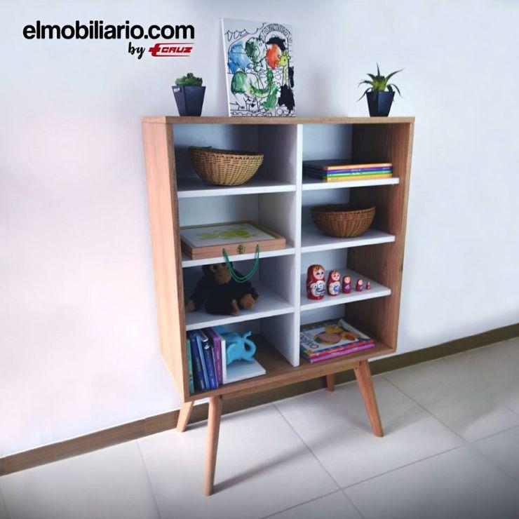 Elmobiliario.com - Tienda de muebles en Bogotá y Cali 3