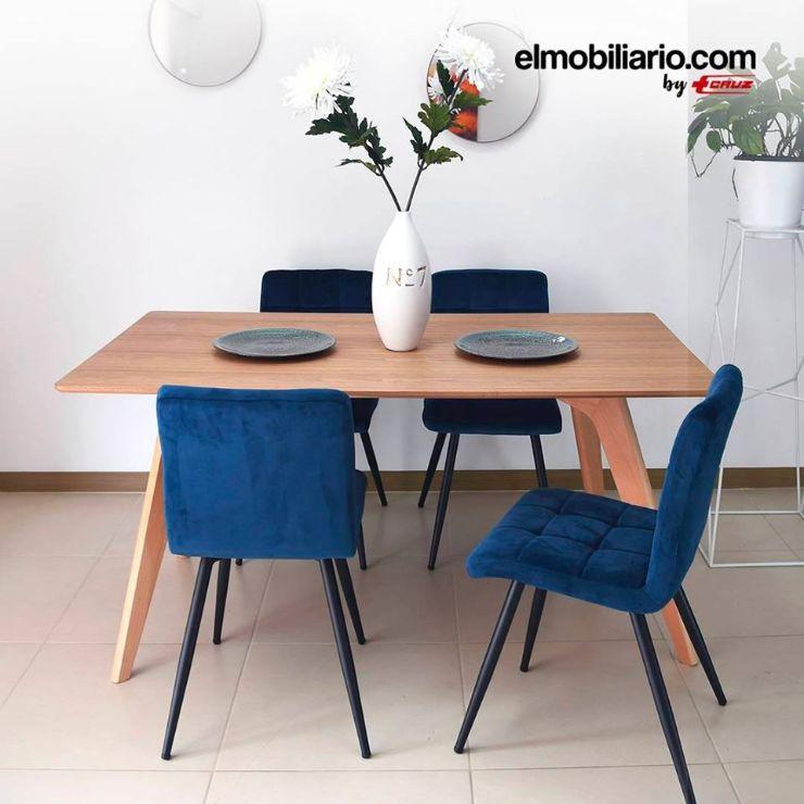 Elmobiliario.com - Tienda de muebles en Bogotá y Cali 4