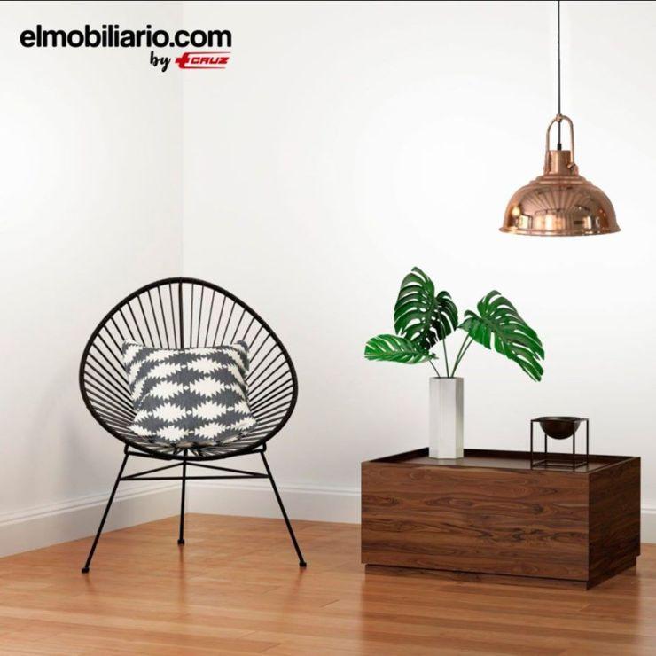 Elmobiliario.com - Tienda de muebles en Bogotá y Cali 5