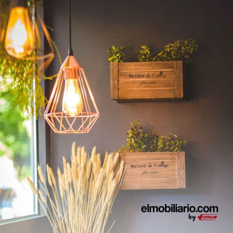 Elmobiliario.com - Tienda de muebles en Bogotá y Cali 6