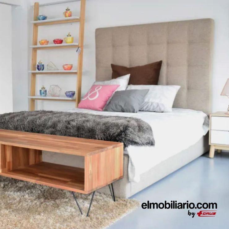 Elmobiliario.com - Tienda de muebles en Bogotá y Cali 7