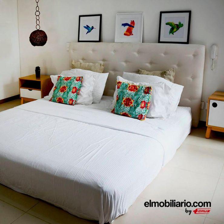 Elmobiliario.com - Tienda de muebles en Bogotá y Cali 8