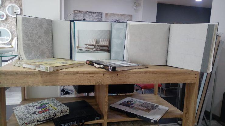 Home Loft - Muebles de diseño en Gaitán, Barrios Unidos, Bogotá 7