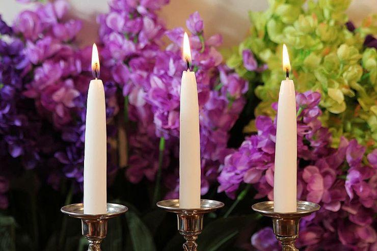 Iluminata - Tienda de velas, aromas, aromaterapia en Colombia 4
