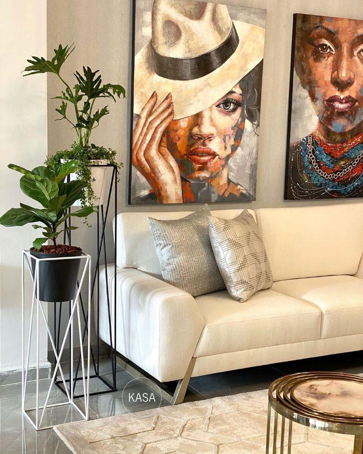 Kasa Diseño Interior en Barranquilla, Colombia 2
