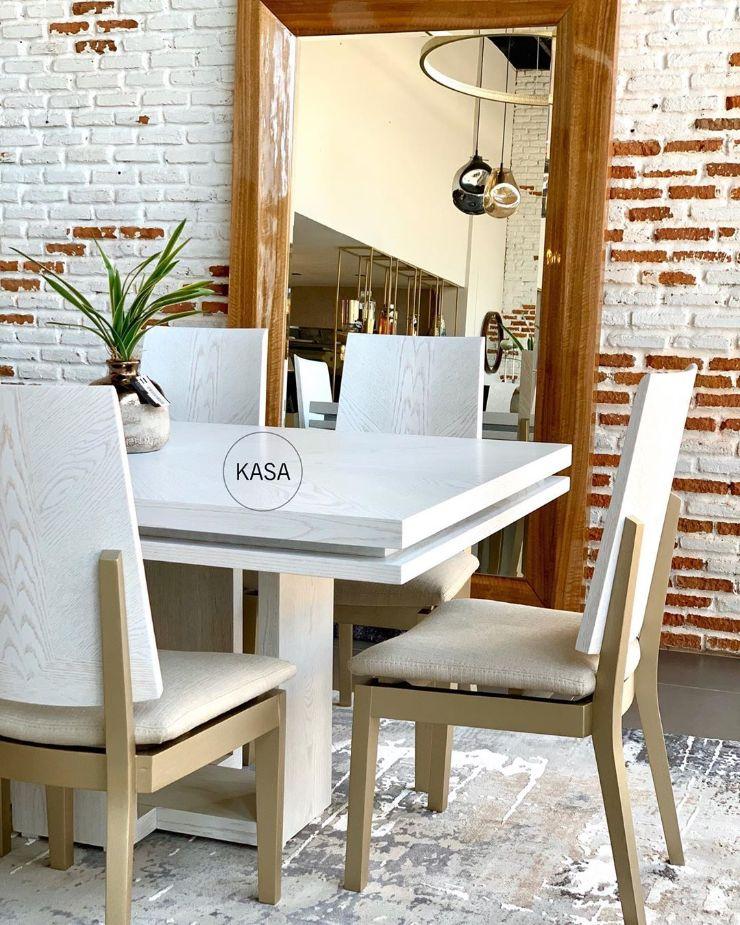 Kasa Diseño Interior en Barranquilla, Colombia 5