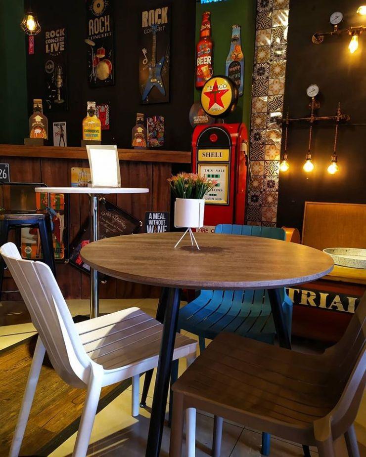 MobliHouse - Muebles para el hogar y oficina en Ricaurte, Bogotá 2