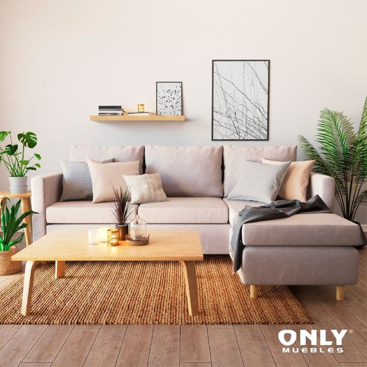 Only Muebles 1