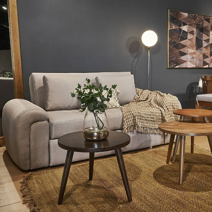 Only Muebles 3