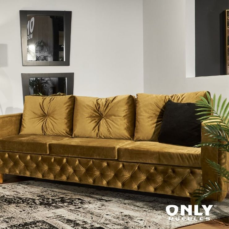 Only Muebles 5
