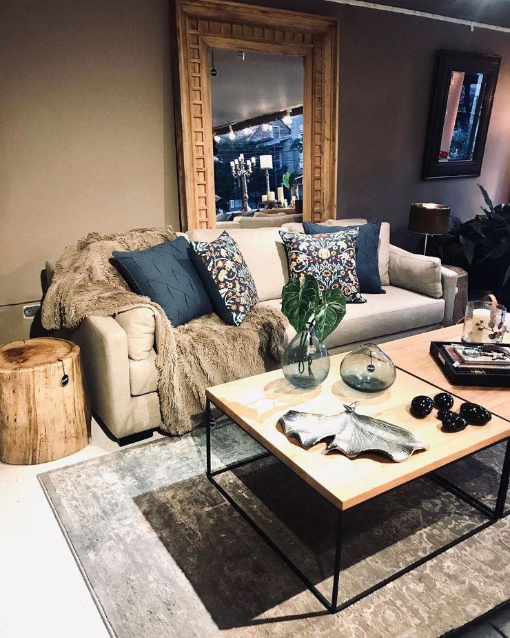 Solero - Tienda en Bogotá de muebles, decoración, menaje mesa y bar 1