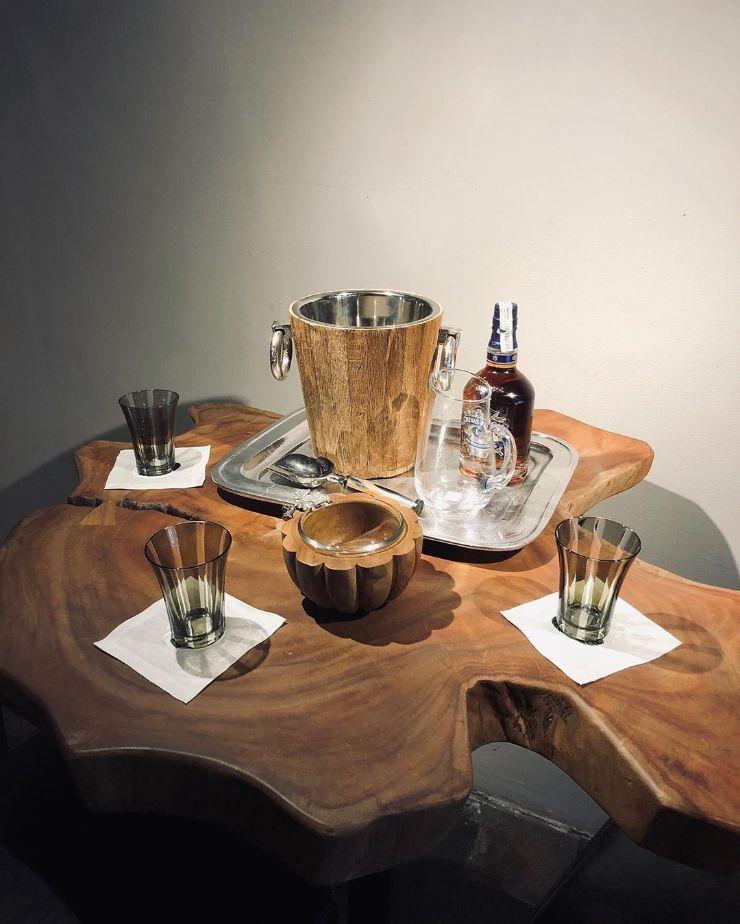 Solero - Tienda en Bogotá de muebles, decoración, menaje mesa y bar 10
