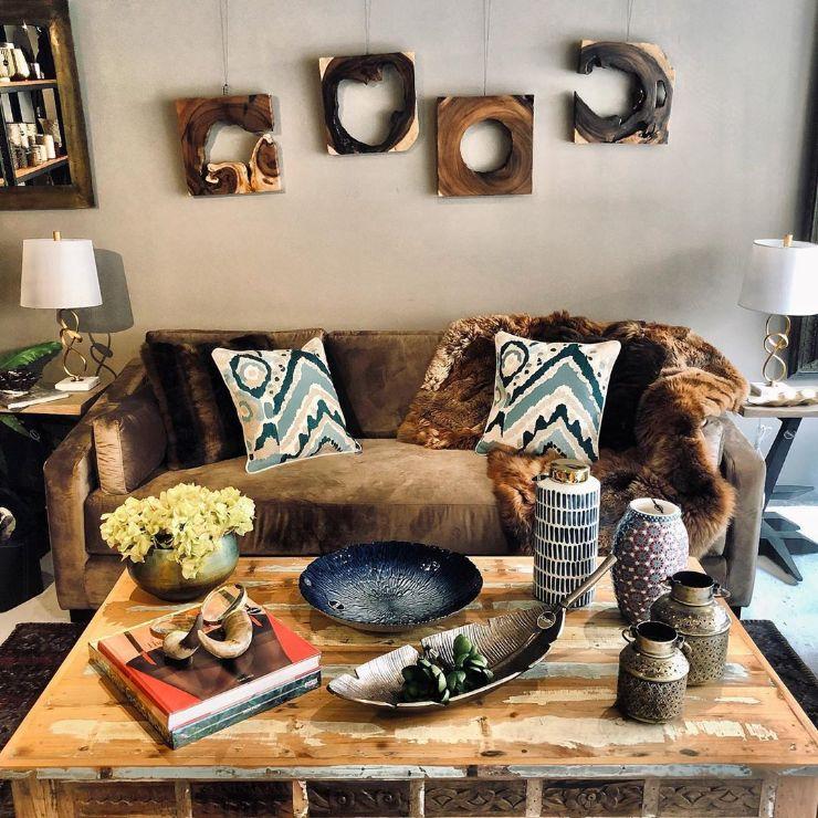Solero - Tienda en Bogotá de muebles, decoración, menaje mesa y bar 2